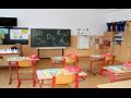 Základní Pohodová škola, Ostrava, pro žáky se specifickými poruchami učení
