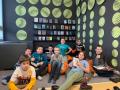 Individuální učební plán a specializovaní pedagogové na ZŠ Ostrava