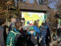 Mimoškolní aktivity, výlety a individuální přístup