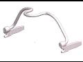 Materiál, nástroje a pomůcky pro ortodoncii a estetickou stomatologii – prodej přes eshop