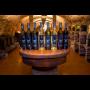 Eshop, prodej dárkových balení vín – moravské bílé a červené víno z ...
