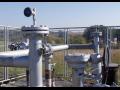 Realizace dodávek části elektro a MaR pro plynárenské zařízení a ...