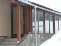 Výroba a montáž eurooken, dřevěných a dřevohliníkových oken i ...