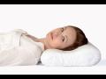 Výroba zdravotního programu - relaxační polštáře, matrace a nepropustné chrániče