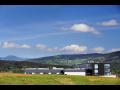 Projekční a architektonická společnost realizující komplexní projekty staveb
