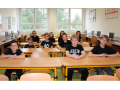 Individuální vzdělávání žáků se specifickými výukovými potřebami i žáků nadaných