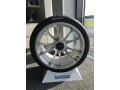 opravy a výměna pneumatik, mobilní servis