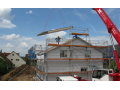Stavební práce, rekonstrukce domu, bytu a bytového jádra