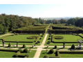 Realizace zahrad a parků, výsadba zeleně, pokládka dlažby – zhotovení a údržba