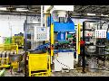 SYSTEMOTRONIC, s.r.o., průmyslová automatizace