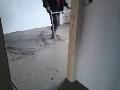 Potěrový beton na podlahy - prodej STAVA s r.o.