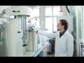 Vysokoškolské vzdělávání v oblasti chemie a technologií