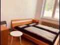 Ubytovna - krátkodobé a dlouhodobé ubytování pro firmy a zaměstnance ze zahraničí