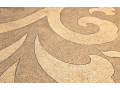 Lité terrazzo - odolné, dekorativní podlahy s vysokým leskem do každého interiéru