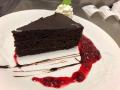 Pořádání firemních i soukromých oslav, svateb či posezení s přáteli v restauraci u dobrého jídla a pití