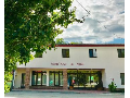 Školení, teambuilding, konference, firemní večírky a akce - wellness hotel v Dolních Věstonicích