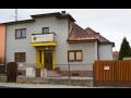 Účetnictví, daně, mzdy, poradenství České Budějovice, zpracování daní a výkazů, účetních dokladů