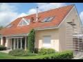 Zateplení rodinných domů, panelových domů polystyrénem a minerální vatou