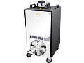 Technologie, zařízení pro řízené kvašení vína, moštu – dodávka, servis, montáž