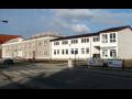 Základní škola Štěpánov, okres Olomouc, škola s družinou a zájmovými kroužky