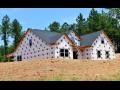 Klempíř, tesař, pokrývač Kutná Hora, rekonstrukce střech, pokládka střešní krytiny, přístřešky