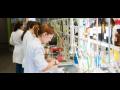 Vysokoškolské vzdělávání chemie a technologie, ekonomiky, informatiky