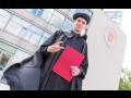 Bakalářské a magisterské studium ekonomie, logistiky, humanitních věd