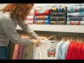 Sítotisk Praha - trička s potiskem na přání - Vaše tričko bude mluvit za vás!