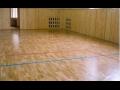 Montáž, renovace a opravy všech druhů podlah Ústí nad Labem