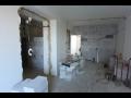 Kompletní rekonstrukce a opravy bytů - realizace u jednoho dodavatele
