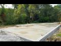 Realizace staveb včetně základové desky Příbram