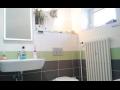 Provádíme obklady koupelen Příbram