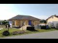 Dřevostavby na klíč hotové do 4 měsíců Rychnov nad Kněžnou