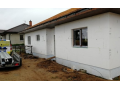 Suchá výstavba, dřevostavby, sádrokartony Rychnov nad Kněžnou