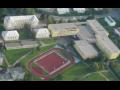 Základní škola a mateřská škola Frýdek-Místek, šachová školička, odborné učebny, družina
