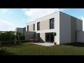 Inteligentní rodinné domy - nadstandardní bydlení s nízkou energetickou ...