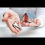 Veškeré finanční služby pro fyzické i právnické osoby – úvěry, hypotéky ...