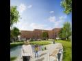 Architektonická projekční kancelář Ing.arch. Cajthamlová Markéta - návrhy novostaveb a rekonstrukcí budov