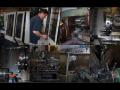 CNC soustružení - obrábění na soustružnických automatech
