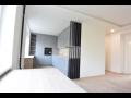 Profesionální rekonstrukce bytů a domů na klíč - od jednoho dodavatele