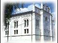 Město Golčův Jeníkov, turistika, příroda, památky
