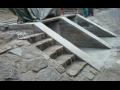 Sanace betonových konstrukcí Příbram
