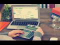 Účetnictví a daně, daňové poradenství, kompletní vedení účetnictví