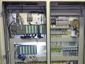 Systém řízení technologických procesů a elektro - návrh, dodávka i servis