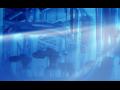 Montáže potrubí a technologických zařízení Hodonín, rozvody vody a odpady, topení, vzduchotechnika