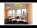Komplexní realitní služby Znojmo, konzultace a odhady ZDARMA pronájem nemovitostí, prodej bytů