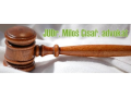 Advokátní kancelář, právní pomoc Znojmo, trestní, obchodní, občanské právo, řešení sporů