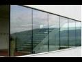 TOP OKNA s.r.o. - dřevohliníková okna různých rozměrů