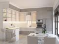 Designové svítidla do obytných prostor, kuchyní