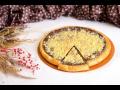 Tradiční valašské frgály, slané a sladké pečivo, trvanlivé pečivo